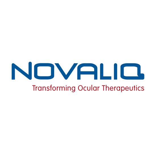 Novaliq GmbH