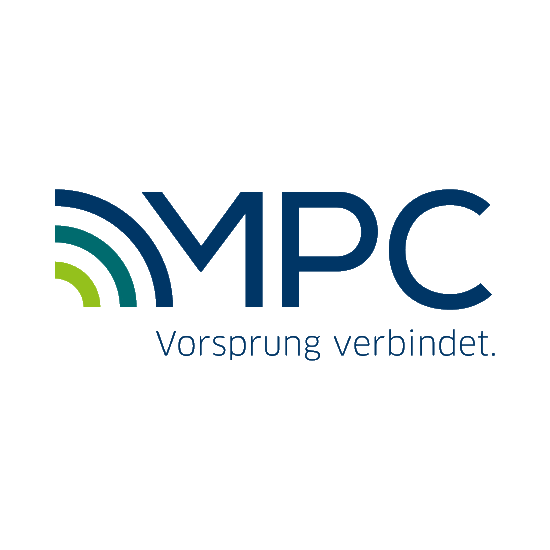 MPC Service GmbH