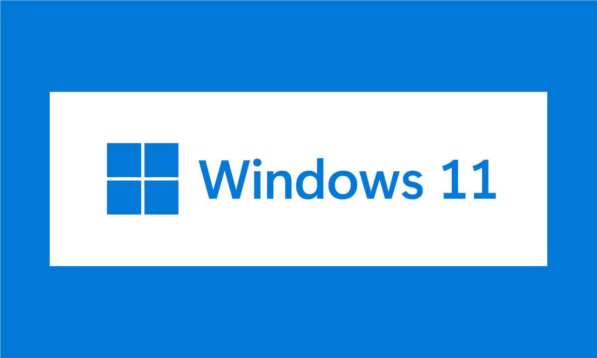 Windows 11, aber nicht für jeden
