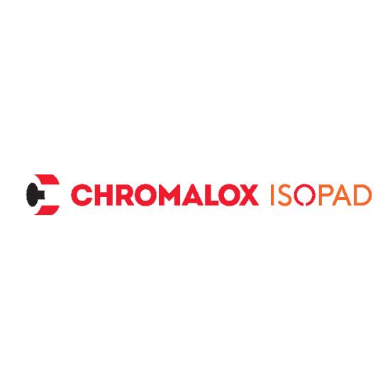 Chromalox Isopad GmbH