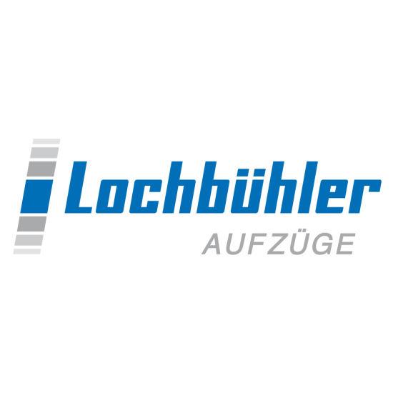Lochbühler Aufzüge GmbH