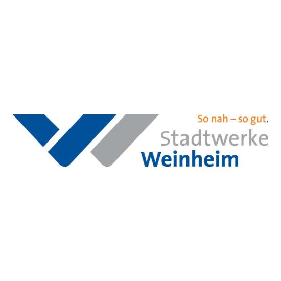 Stadtwerke Weinheim GmbH