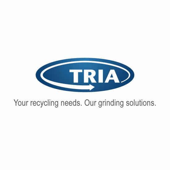 Tria GmbH